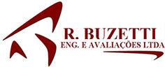 R Buzetti